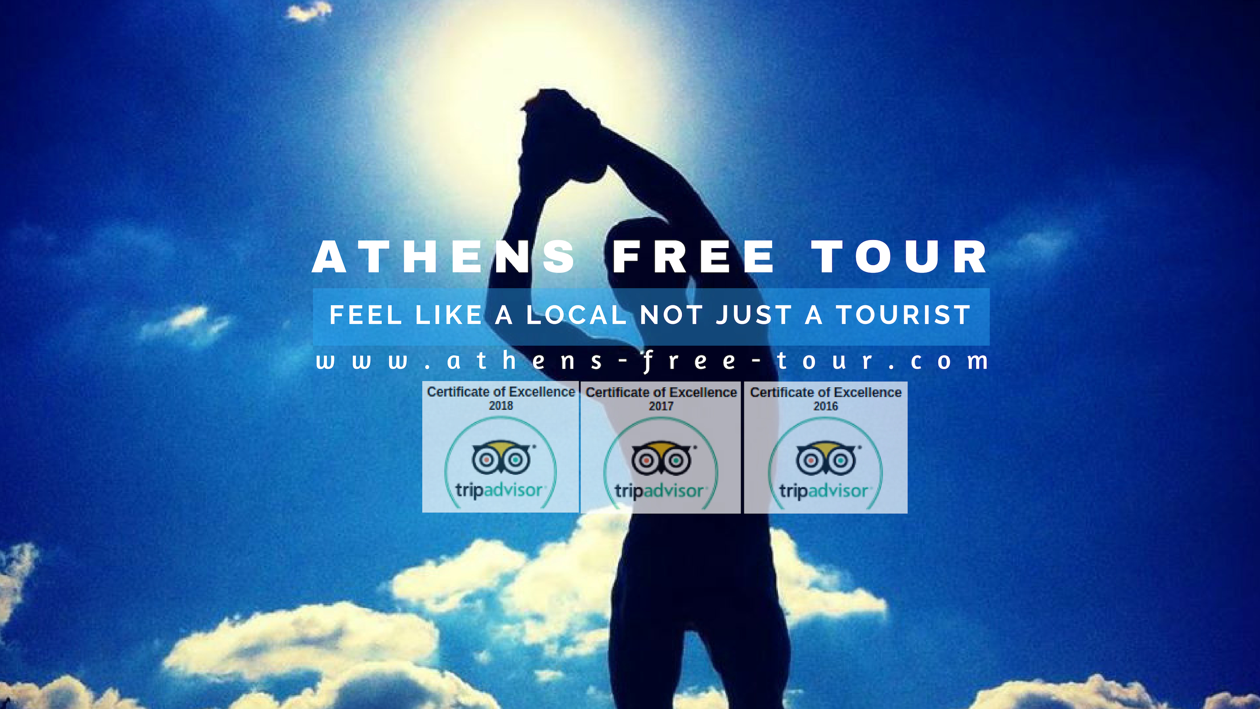 athens-free-tour-english