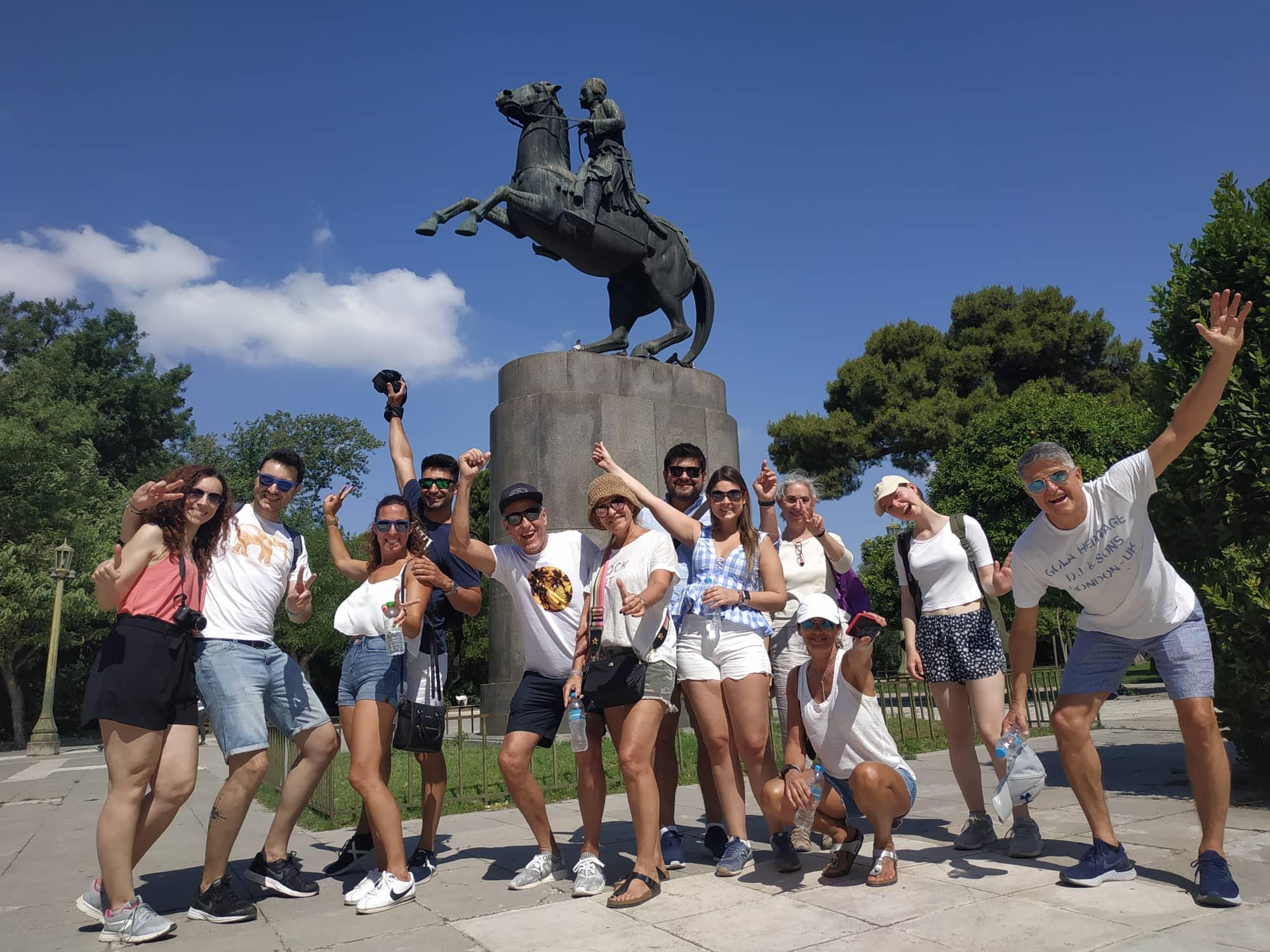 athens-free-tour2